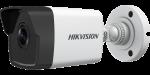 DS-2CD1021-I(2.8mm) Kamera IP, 2.0 MPx, tubowa HIKVISION