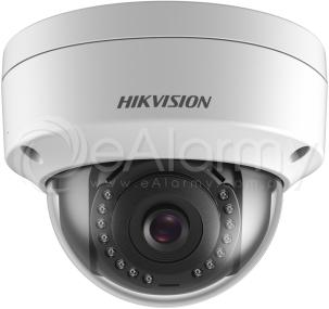 DS-2CD1101-I Kamera kopułowa HIKVISION