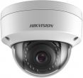 DS-2CD1101-I(2.8mm) Kamera IP, 1.0 MPx, kopułowa HIKVISION