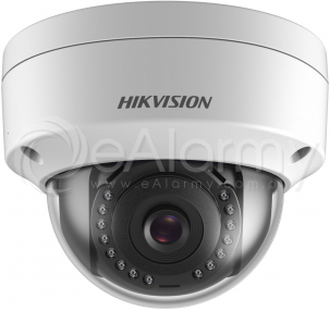 DS-2CD1121-I(2.8mm) Kamera IP HIKVISION