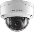 DS-2CD1121-I(2.8mm) Kamera IP, 2.0 MPx, kopułowa HIKVISION