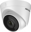 DS-2CD1301-I(2.8mm) Kamera IP, 1.0 MPx, turret HIKVISION