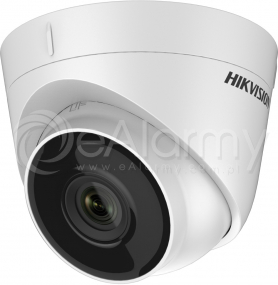 DS-2CD1321-I(2.8mm) Kamera IP HIKVISION