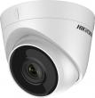 DS-2CD1321-I(2.8mm) Kamera IP, 2.0 MPx, turret HIKVISION