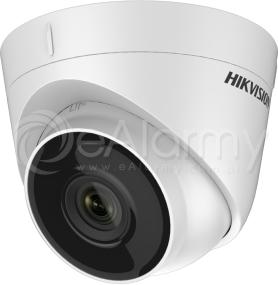 DS-2CD1341-I(2.8mm) Kamera IP HIKVISION