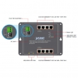 /obraz/9904/little/wgs-4215-8p2s-8-portowy-switch-poe-2x-sfp-planet