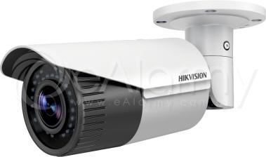 DS-2CD1621FWD-I(2.8-12mm) Kamera IP HIKVISION