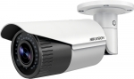 DS-2CD1631FWD-I(2.8-12mm) Kamera IP, 3.0 MPx, tulejowa HIKVISION