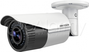 DS-2CD1641FWD-I(2.8-12mm) Kamera IP HIKVISION