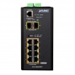 /obraz/9918/little/igs-10020hpt-8-portowy-switch-poe-2x-sfp-planet