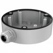 DS-1280ZJ-DM21 Metalowa puszka przyłączeniowa dla kamer HIKVISION