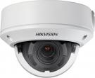 DS-2CD1731FWD-I(2.8-12mm) Kamera IP, 3.0 MPx, kopułowa HIKVISION