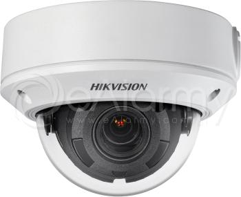 DS-2CD1741FWD-I(2.8-12mm) Kamera IP HIKVISION