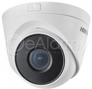 DS-2CD1H21WD-IZ(2.8-12mm) Kamera IP HIKVISION