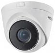 DS-2CD1H31WD-IZ(2.8-12mm) Kamera IP, 3.0 MPx, turret HIKVISION
