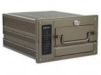 BCS-NVR0802C-P-III Rejestrator IP 8 kanałowy, mobilny BCS PRO