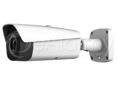 BCS-TIP9319-TW Kamera termowizyjna IP BCS PRO