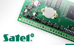 Cennik Satel 2014 nowy cennik produktów SATEL