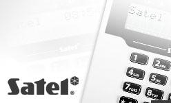 Cennik SATEL. Zmiana cen wybranych urządzeń