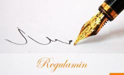Zmiany w regulaminie naszego sklepu internetowego