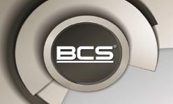 BCS, nowe cenniki, a wraz z nimi obniżka cen urządzeń IP oraz tradycyjnych systemów CCTV
