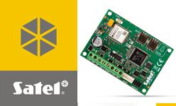 SATEL - aktualizacja cennika SSWiN, nowy moduł komunikacyjny INT-GSM