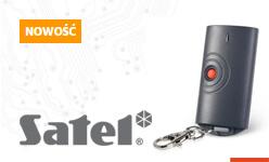 Informacje. Nowe produkty w ofercie firmy SATEL.